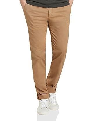 Marc O'Polo Pantalone Cammello W32L34