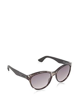 CARRERA Sonnenbrille 11/ S IC 8GR (54 mm) grau