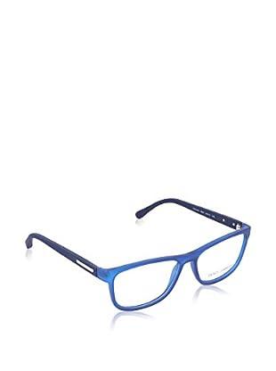 Dolce & Gabbana Gestell 5003_2692 (53.5 mm) blau