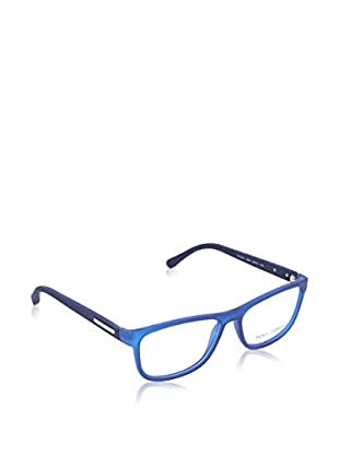 Dolce & Gabbana Montura 5003 2692 (54 mm) Azul