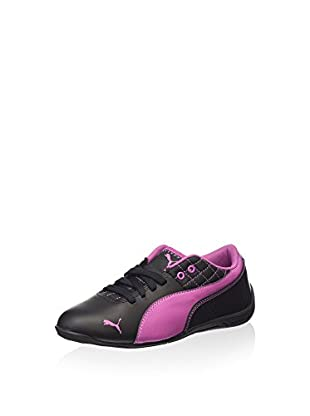Puma Zapatillas Drift Cat 6 L Jr