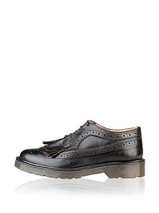 Ana Lublin Zapatos de cordones Sigrid