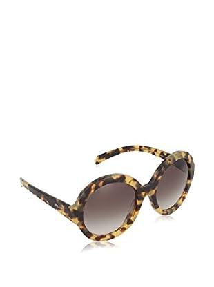 Prada Gafas de Sol 06RS (56 mm) Havana 56
