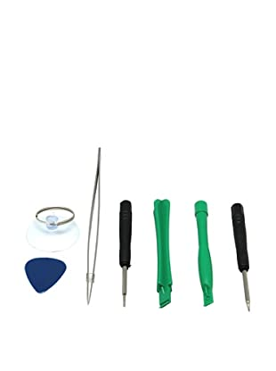 Unotec Reparatur Kit iPhone 4 / 4S