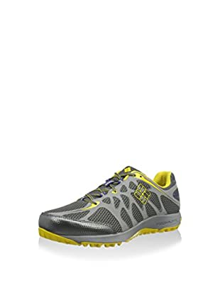 Columbia Sportschuh Conspiracy Titanium Outdry