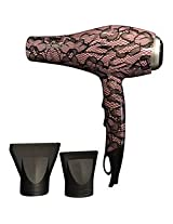 Amika - Sultry Lace Power Cloud Pro Dryer