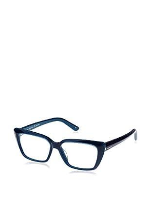 Valentino Gestell V266251 (51 mm) nachtblau