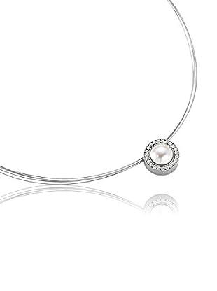 Steelart Halskette Series