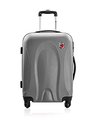 GEOGRAPHICAL NORWAY Trolley rígido San Remo 48 cm