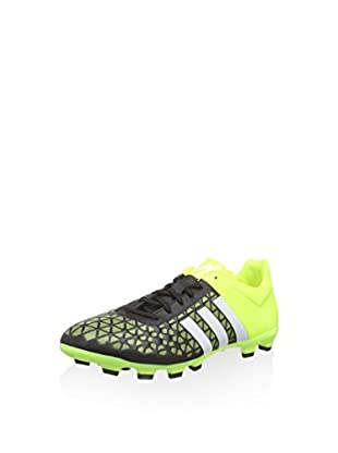 adidas Performance Zapatillas de fútbol Ace 15.3 Hg