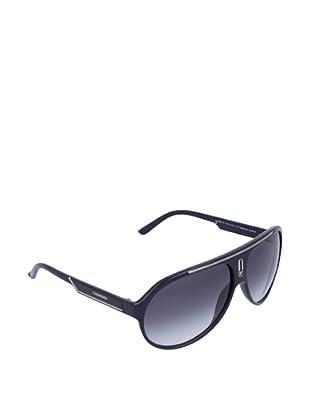 Carrera Sonnenbrille Carrera 57 JJX74 blau