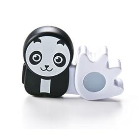 [ポーケン / Poken] - Panda
