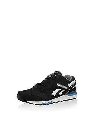 Reebok Sneaker Gl 6000 Pp
