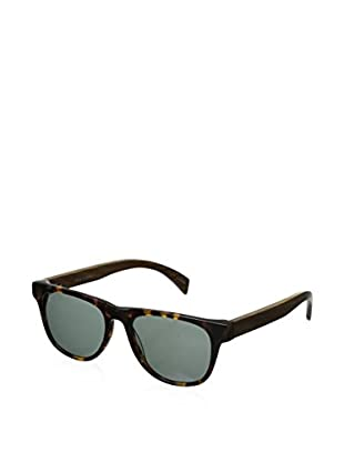 Ivory + Mason Men's Arden Sunglasses, Tortoise