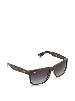 RAY BAN Gafas de Sol Justin (54 mm) Havana