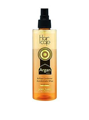 POSTQUAM Haarspülung Bi-Phase Argan Sublime 250 ml, Preis/100 ml: 4.38 EUR