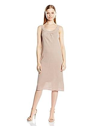 Silk & Cashmere Kleid