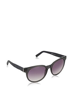 BOSS Orange Sonnenbrille 0236/S9CLEL53 (53 mm) grau