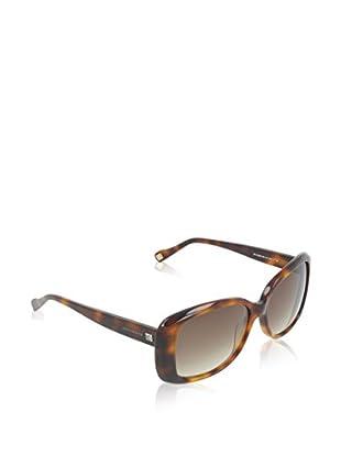 Boss Orange Gafas de Sol 0138/S CC 05L (55 mm) Havana