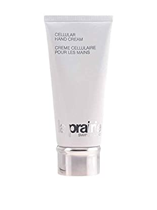 La Prairie Crema de Manos Cellular 100 ml