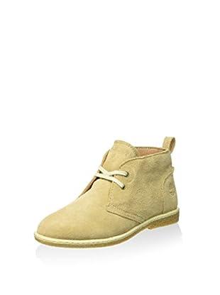 Timberland Desert Boot