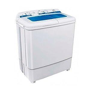 Godrej 6 2kg Semi Automatic Washing Machine GWS 6203 PPD White