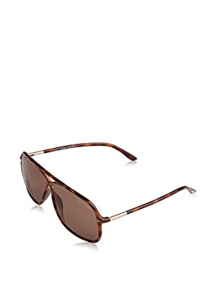 Tom Ford Sonnenbrille 1205070_52K (59 mm) braun