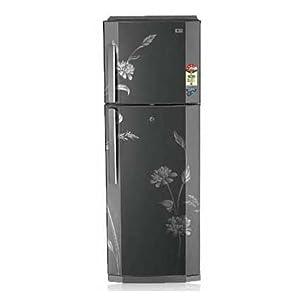 LG Refrigerator GL-255VF 4/5 (CE)
