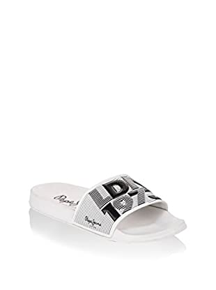 Pepe Jeans Zehentrenner Travis BW