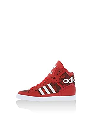 adidas Hightop Sneaker Extaball W