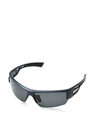 Polaroid Sonnenbrille P74105717120 (57 mm) schwarz