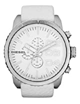 Diesel Analog Multi-Colour Dial Men's Watch DZ4240