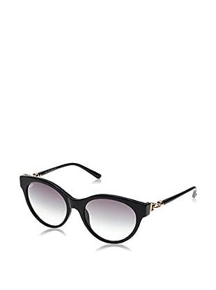 Tod's Gafas de Sol TO0154 (56 mm) Negro