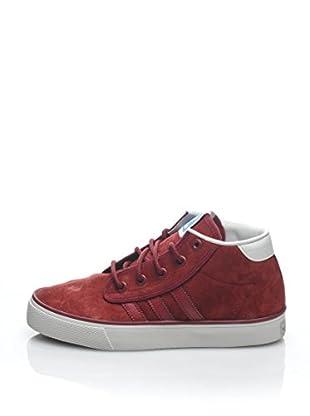 adidas Sneaker Kiel Mid