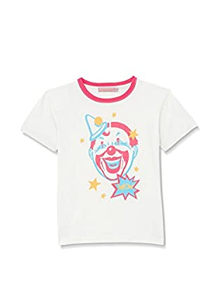 Dandy Star T-Shirt