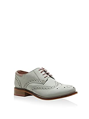 Goodwin Smith Scarpa Stringata