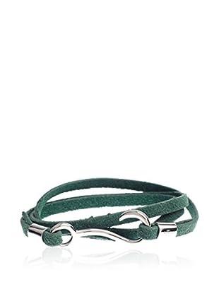 Sansibar Sylt Armband 86110458 grün