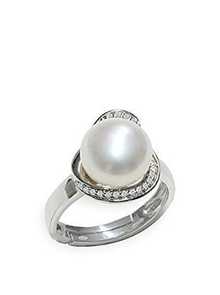 Mayumi Ring Classica