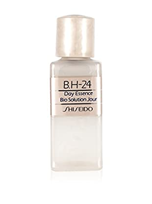 SHISEIDO Serum facial B.H-24 Day Essence-R 30 ml
