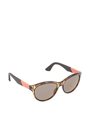 Carrera Sonnenbrille Carrera 5011/S Ct8Gs rosa