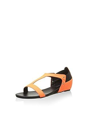 Betsy Keil Sandalette