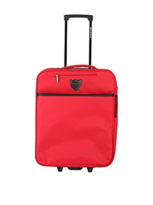 Travel World Trolley semirrígido Aua 48 cm