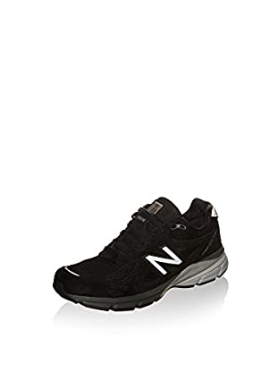 New Balance Zapatillas M990-BK4-D