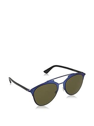 Christian Dior Gafas de Sol REFLECTED A6_M2 X (52 mm) Azul