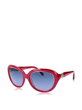 Roberto Cavalli Sonnenbrille 781S_75B (56 mm) rot