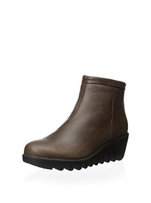 Cougar Women's Bang Boot (Taupe)