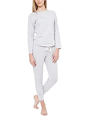 Play Boy Nightwear Pyjama Just Playboy