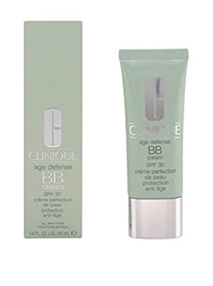 CLINIQUE BB Crema N°03 Medium Dark 30 SPF 40 ml