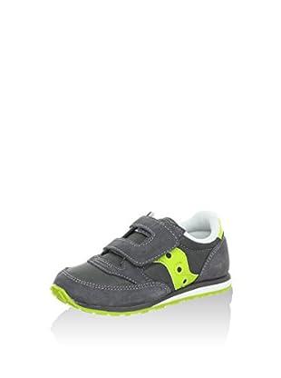 Saucony Originals Sneaker Jazz Hl Baby #82000-3