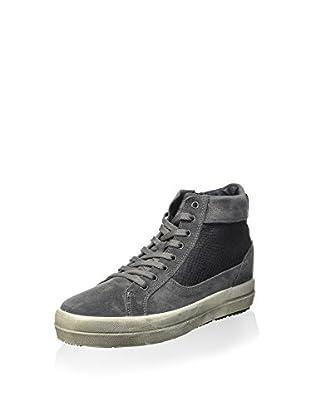 IGI&Co Zapatillas de cuña 2822000